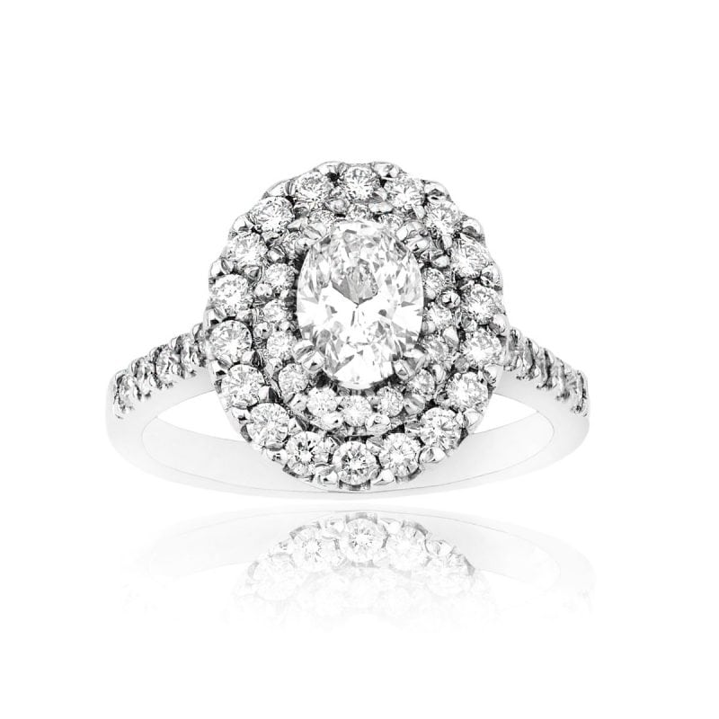 Diamond Jewellery Suppliers