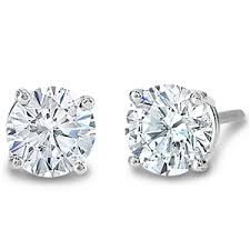 diamond jewellery in australia