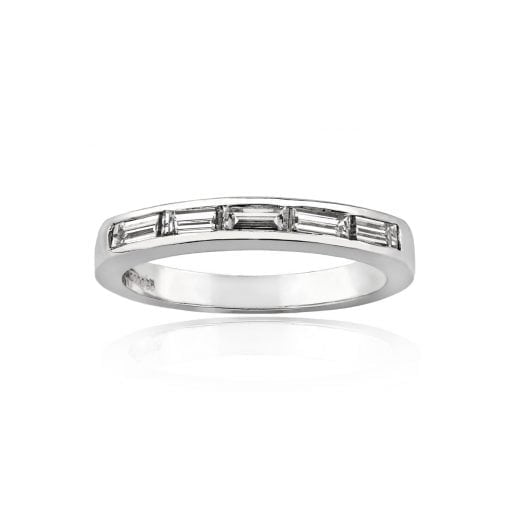 mens wedding bands melbourne