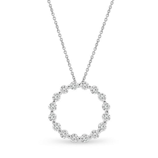best necklaces in melbourne